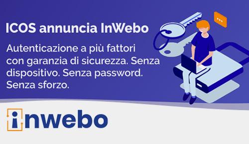 inwebo partner
