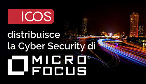 micro focus cybersecutity