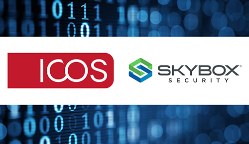 distribuzione skybox