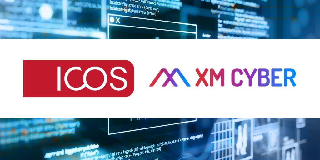 soluzioni xm cyber