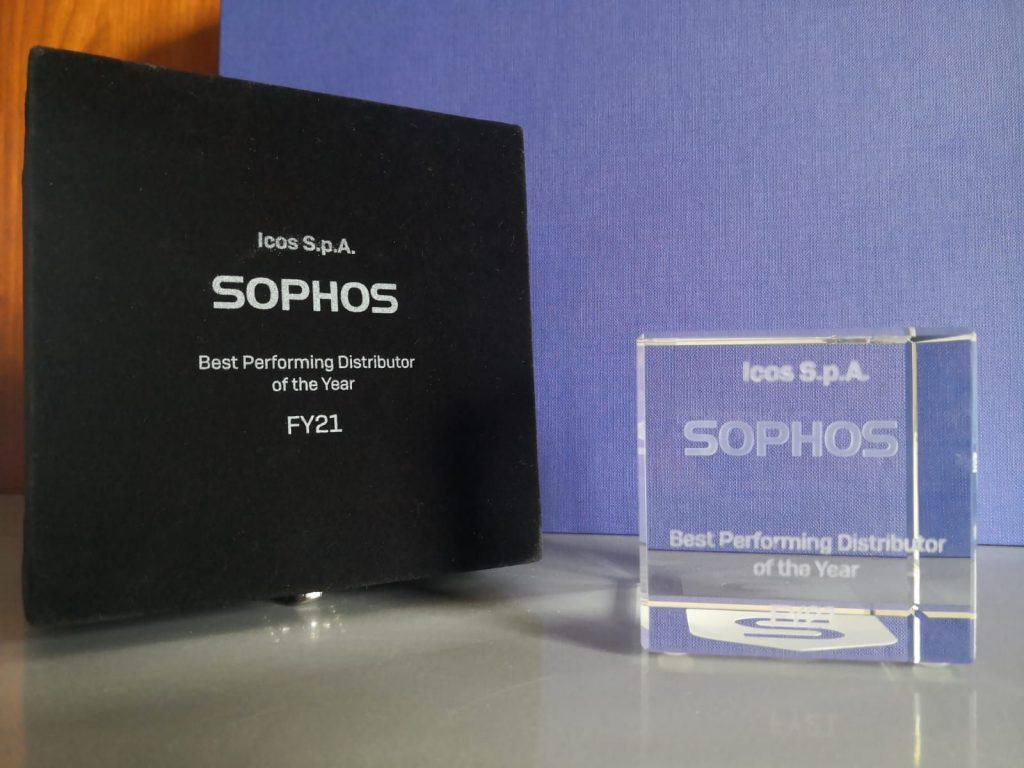 Sophos-Best-VAD-of-the-year-2021
