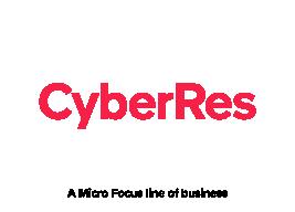 CyberRes