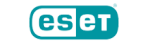 ESET - Track Cybersecurity